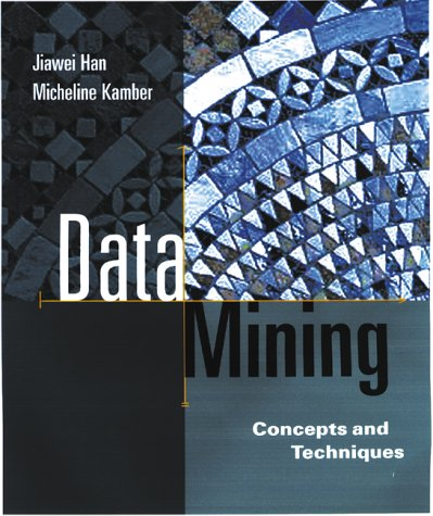 http://www.mediafire.com/view/0p9ggicb2y1kg6k/%5B1%5D_Data_Mining_-_Concepts_and_Techniques_%283rd_Ed%29_2.pdf